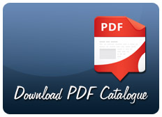 download-pdf-catalogue